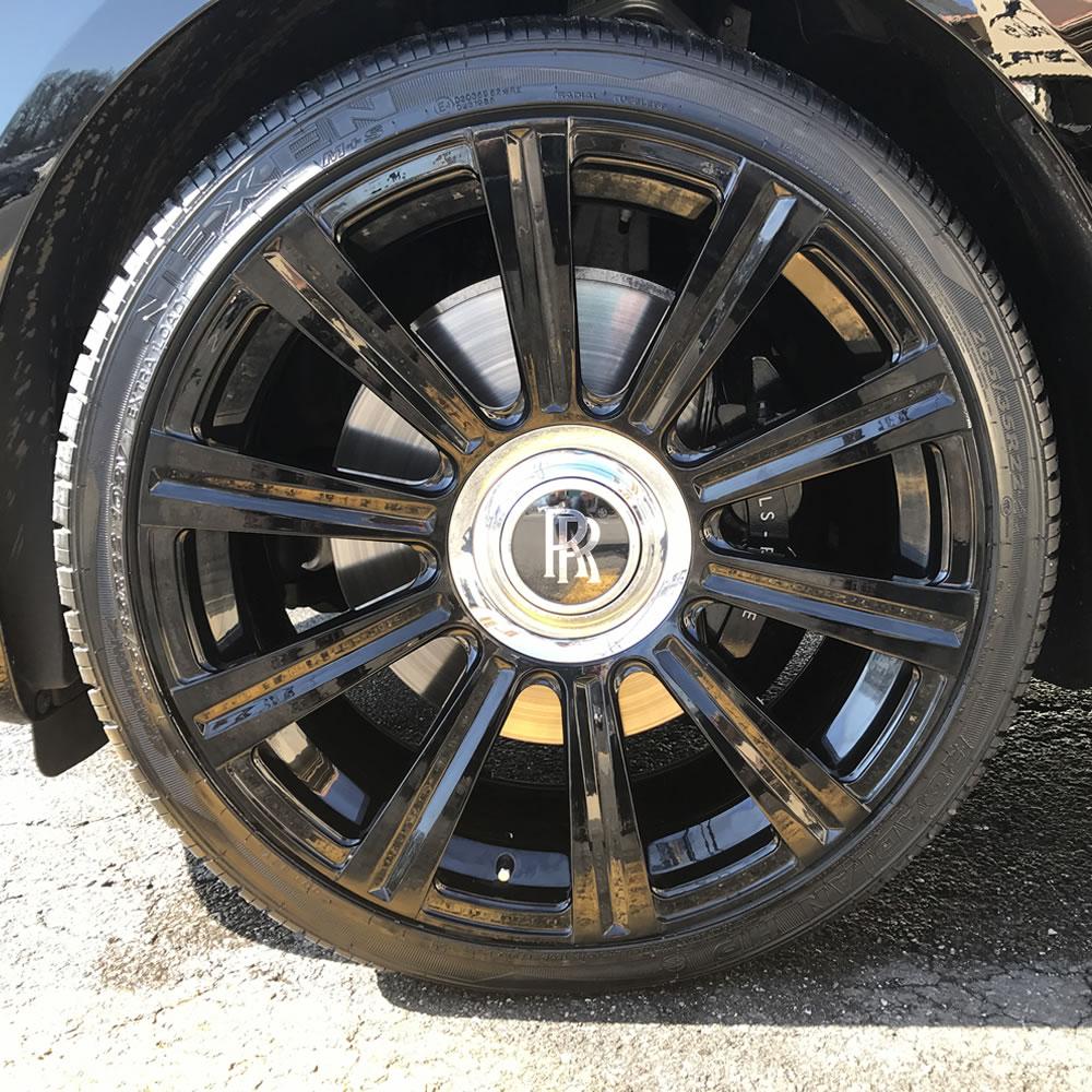 wheels_s01