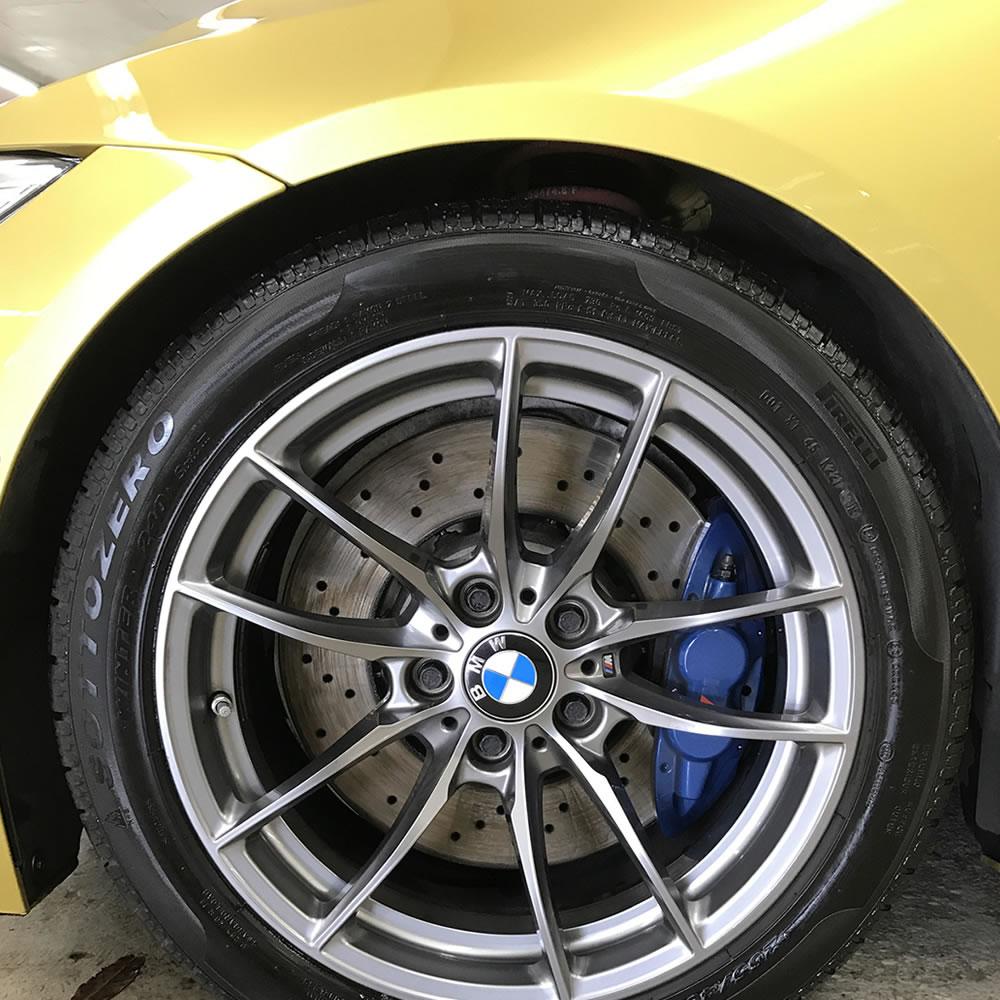 wheels_s03 1