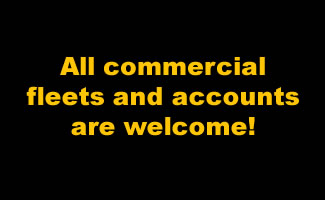 All_commercial