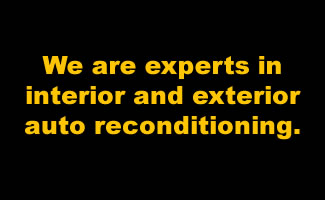 We_are_experts
