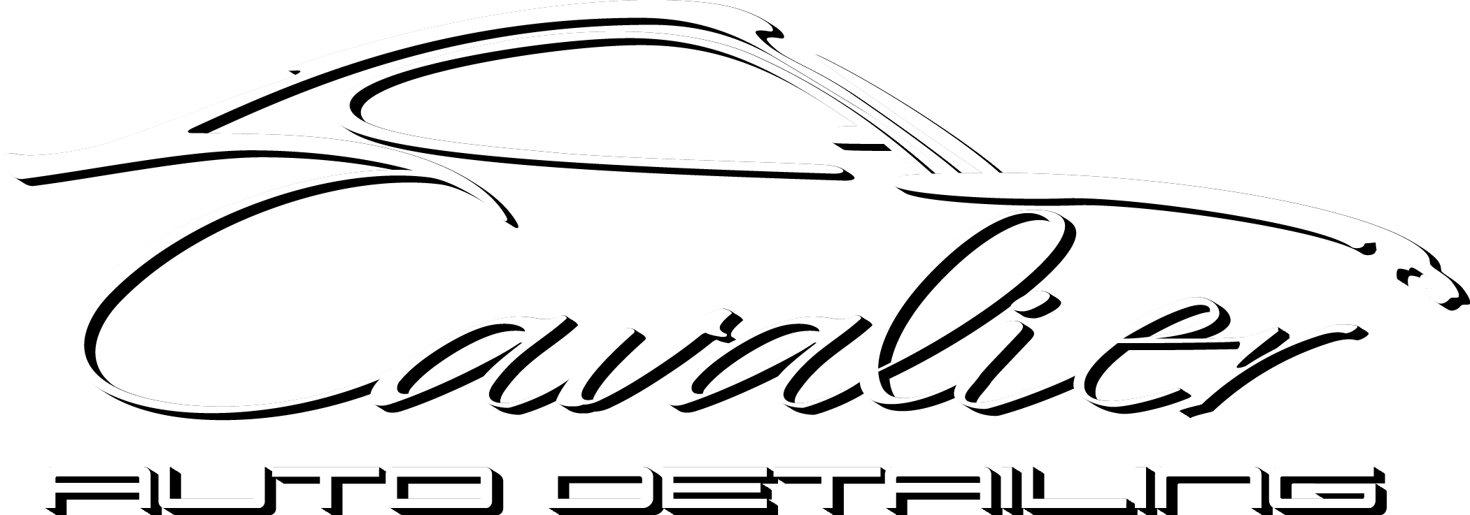 Cavalier Auto Detail